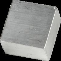 Termošpakteles dzesēšanas klucītis BCD, 50x50mm