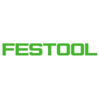 Festool putekļu sūcējs CLEANTEC CTL 36 E AC
