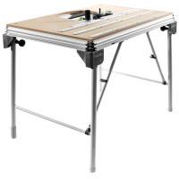 Festool daudzfunkcionāls darba galds MFT/3 Conturo-AP