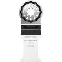 Universālā zāģripa USB 50/35/Bi/OSC/5