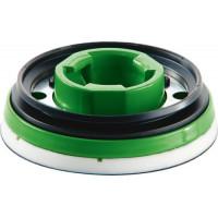 Festool pulēšanas pamatne PT-STF-D90 FX-RO90