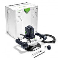 Festool atjaunošanas frēzēšanas mašīna RENOFIX RG 150 E-Plus