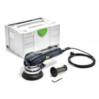 Festool atjaunošanas frēzēšanas mašīna RENOFIX RG 80 E-Plus