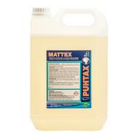 Mazgāšanas līdzeklis auduma virsmām Mattex, 5L