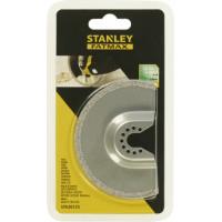 Stanley Daudzf. gr. Pusapaļš Carbide g60 92 mm