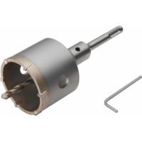 Irwin Adapteris SDS Light 105 mm