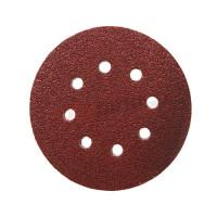 1919 D125/8 siawood siafast slīpēšanas disks P0040