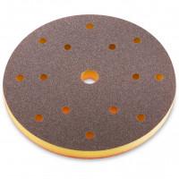 7983 siaponge flex slīpēšanas disks siafast D150/15x13 Fine