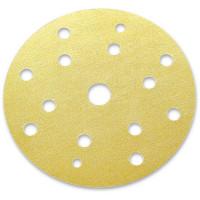 1944 D150/15 siaone siafast slīpēšanas disks P0080
