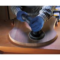 1919 D150/9 siarexx cut siafast slīpēšanas disks P0180